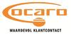 Logo van Ocaro BV