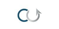 Logo von CU - The Company Upgrade