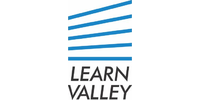 Logo Learn Valley Ltd.
