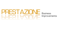 Logo van Prestazione Business Improvements