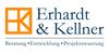Logo von Erhardt & Kellner GmbH