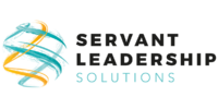 Logo van Servant-Leadership Solutions