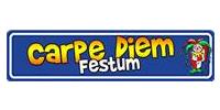 Logo van Carpe Diem Festum