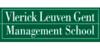 Logo van Vlerick Management School