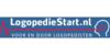 Logo van Logopediestart.nl