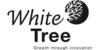 Logo van White Tree BV