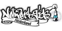 Logo van Netwerkgids Nederland
