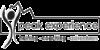 Logo van Peak Experience (PEX)