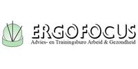 Logo van Ergofocus