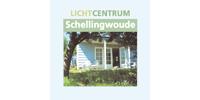 Logo van Lichtcentrum Schellingwoude