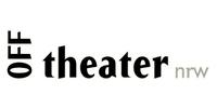 Logo von Off-Theater nrw