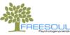 Logo van Psychologenpraktijk FREESOUL