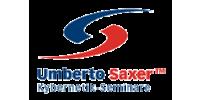 Logo von Umberto Saxer Training AG