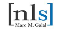 Logo von Marc M. Galal  Institut