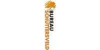 Logo van Bureau Schuttersveld - ùw partner in talentmanagement & organisatieadvies