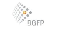 Logo von DGFP e.V.