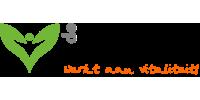 Logo van de Leefstijl Academie