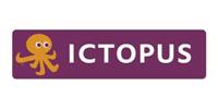Logo van Ictopus