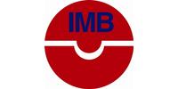 Logo von IMB GmbH
