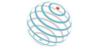 Logo van Latitude opleidingen