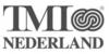 Logo van TMI Nederland
