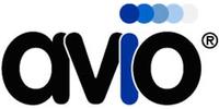 Logo von avio GmbH