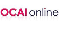 Logo van OCAI Online