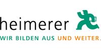 Logo von Heimerer Akademie GmbH
