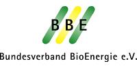 Logo von Bundesverband BioEnergie