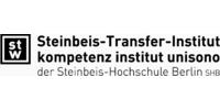 Logo von STI kiu kompetenz institut unisono