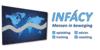 Logo van Advies Trainings en Coachingsbureau INFÁCY OR