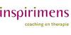 Logo van Inspirimens