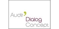 Logo von AuditDialogConcept