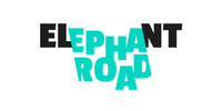 Logo van Elephant Road
