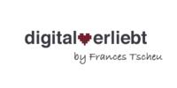 Logo von digitalverliebt