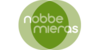 Logo van Nobbe Mieras trainingen