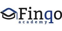 Logo van Finqo-Academy