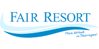Logo von FAIR RESORT Hotel