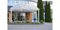Logo von Avalon Hotelpark Königshof