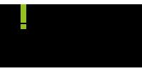 Logo von Lindner Country & Strand Hotel Timmendorfer Strand