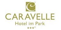 Logo von Caravelle Hotel im Park