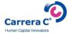 Logo van Carreca C