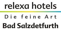 Logo von relexa-hotel Bad Salzdetfurth