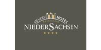 Logo von Ringhotel Niedersachsen