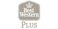 Logo von BEST WESTERN PLUS Hotel Kassel City