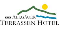 Logo von Allgäuer Terrassen Hotel