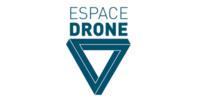 Logo Espace D
