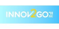 Logo Innov2go (CEIlv)