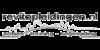 Logo van Revit Opleidingen
