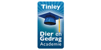Logo van Tinley Academie